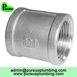 stainless steel socket fittings